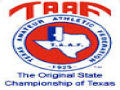 TAAF Games of Texas