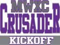 MWXC Crusader Kickoff