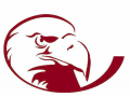 LHU PA Middle School Championships