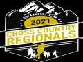 Colorado 3A Region 3