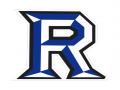 Ridgeview Panther Classic
