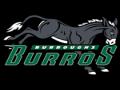 Burroughs Invitational