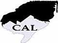 CAL Championships