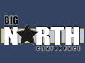 Big North Championships - Liberty+United