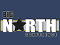 Big North Championships - American+Independence
