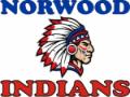 Norwood XC Invitational