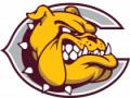 WAC Bulldog Invite