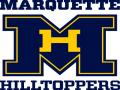 Marquette Invite