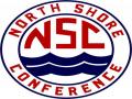 Northshore Conference Meet