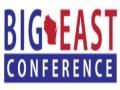 Big East Conference Meet