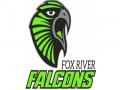Fox River MS Meet