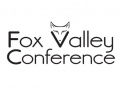Fox Valley MS Conference