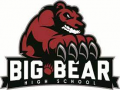 CVL Meet # 1 @ Big Bear