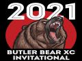 Butler Bear XC Invitational