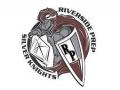 CVL Meet # 2 @ Riverside Prep