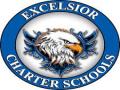 CVL Meet # 3 @ Excelsior