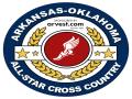 Arkansas vs. Oklahoma All Star