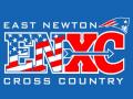 East Newton  Invitational