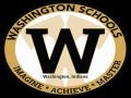 Washington CC Invitational