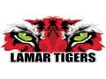 Lamar Tiger's Cross-Country Invitational