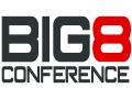 Big 8 CC Championship