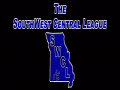 SWCL Conference