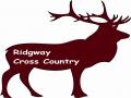 Ridgway Invitational
