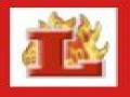 Lodi Flame Invitational (Cancelled -AQI)