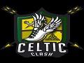 Celtic Clash - Dublin Jerome