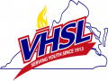 VHSL Class 2 State XC Meet