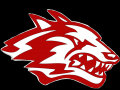 Reeds Spring Middle School Invitational
