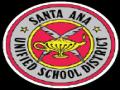 Sausd Middle School  Championship