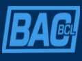 BCL East Preview