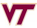 Virginia Tech Invitational