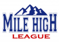 Mile High League