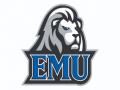 EMU XC Heritage Invitational
