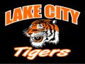 Lake City Invite