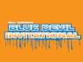 Blue Devil Invite
