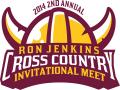 Ron Jenkins Invitational Cross-Country Meet