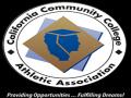 CCCAA SoCal  Championships