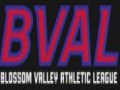 BVAL Championships