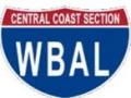 WBAL MS #1