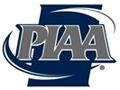 PIAA District 12 Championships