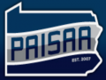 PA Independent Schools Championships (PAISAA)