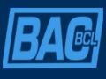 BCL Meet #1