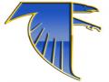 Wheaton North Falcon Classic