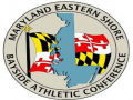 Bayside South Division Championships