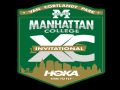 Manhattan College  LATE ENTRY