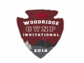 Woodridge CVNP Invitational
