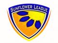 Sunflower League